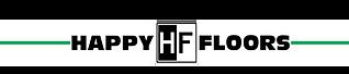 Happy Floors (transparent).png