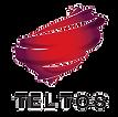 Teltos (transparent).png