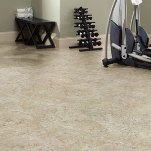 vv032-00102-evp-vinyl-flooring-roomscene.jpg