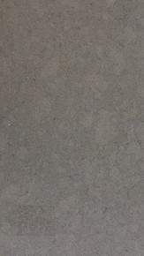 Weathered Grey
