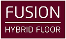 Fusion-Hybrid Floor.png