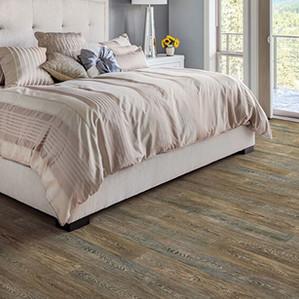 vv031-00632-evp-vinyl-flooring-roomscene.jpg