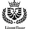 Lions Floor.png