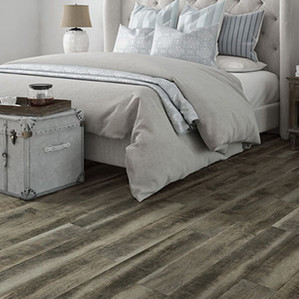 vv031-00654-evp-vinyl-flooring-roomscene.jpg
