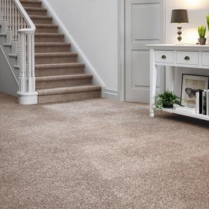 L_flint-carpet-roomshot-01.jpg