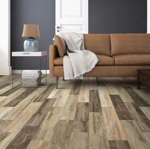 vv028-00018-evp-vinyl-flooring-roomscene.jpg