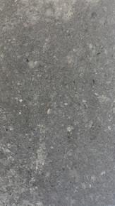 Petrified Grey