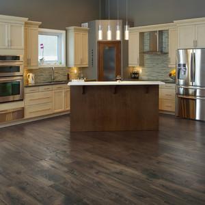 durable-wood-look-laminate-floors-floor