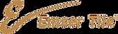 Emser (transparent).png