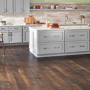 laminate-flooring-buying-guide-section-