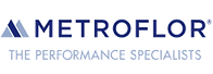 MetroFlor (transparent).png