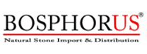 Borphorus.png