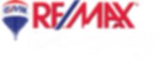 ReMax-Infinity-Logo-Cursive-Trasnsparent