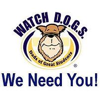 watchdogs_we_need_you.jpg