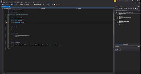 C# Code.PNG