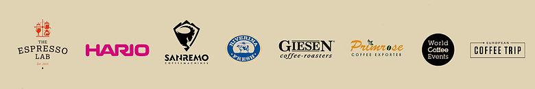 Banner logos.00_00_00_19.Still003.jpg