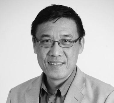 Emil Chan