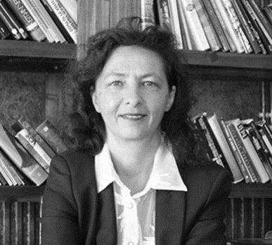 Nena Dokuzov