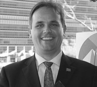 Miroslav Polzer