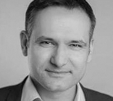 Branko Krsmanović