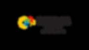 Euro-Asia Blockchain 2019 logo 3-01.png