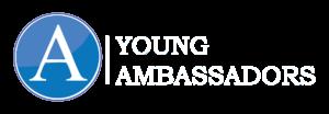 Young Ambassadors (1).png