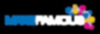 Makefamous Logo-01.png