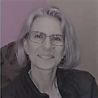 Maria Rosaria Ceccarelli