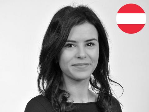 Tatjana Novakovic