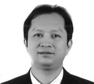 K. Wittawat Na Ranong