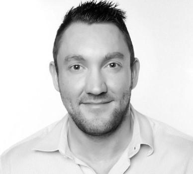 Mark Kalin