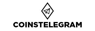 Coinstelegram logo.jpg