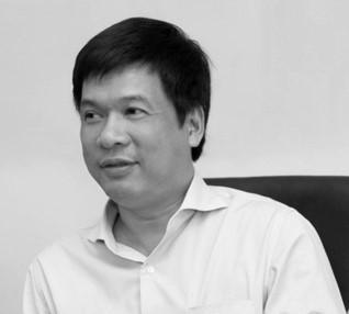 Huynh Kim Tuoc