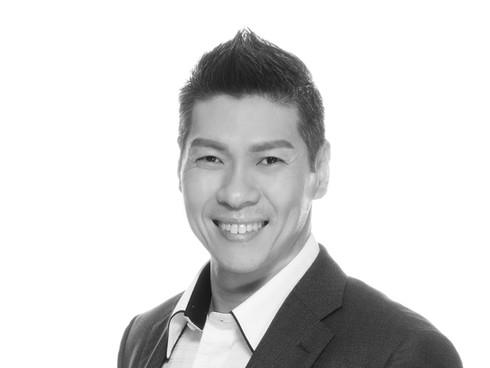 Dr. Eric Ong