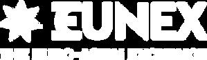 Eunex.png
