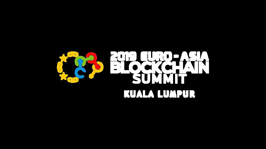 Euro-Asia Blockchain 2019 logo 2-01.png
