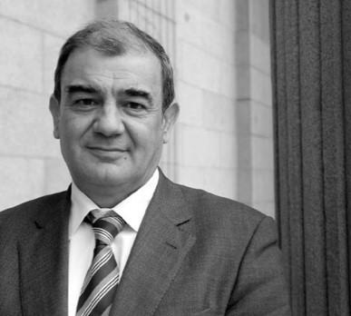 Juan Antonio Pedre§o