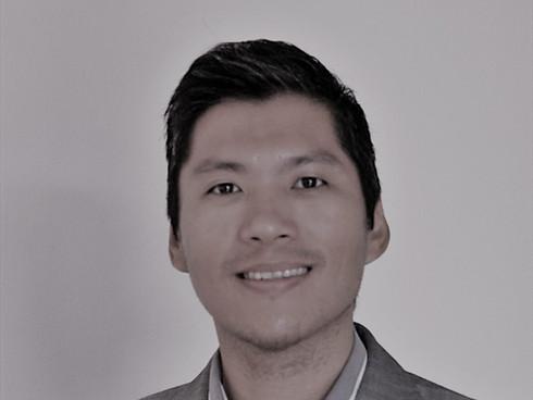 Tony Lee Luen Len