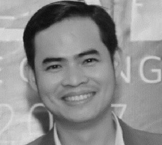 Huynh Cong Thang