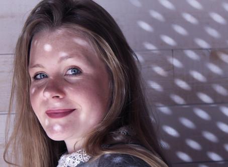 Anne-Claire Servant