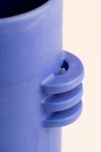 petit-vase-LeGrandBleu-3.jpg