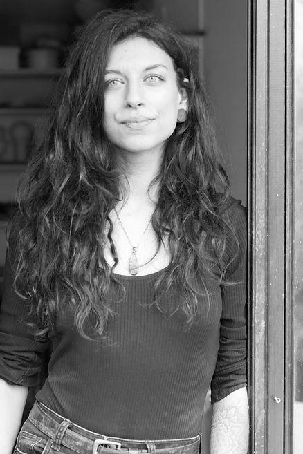 Laura-Philippon-BYLAURA-1.jpg