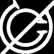 Logo galerie es curiosités