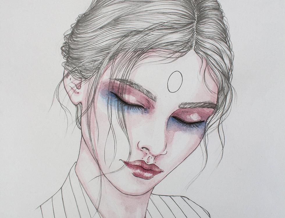 INKSKIN - Pureté