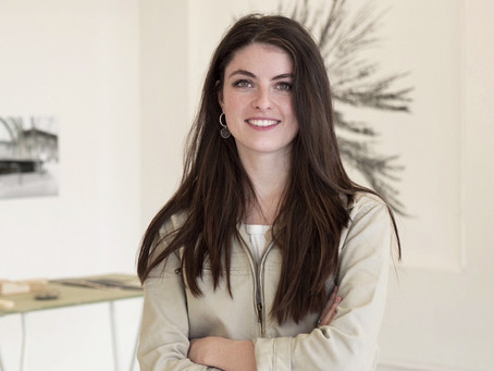Emmanuelle Farges