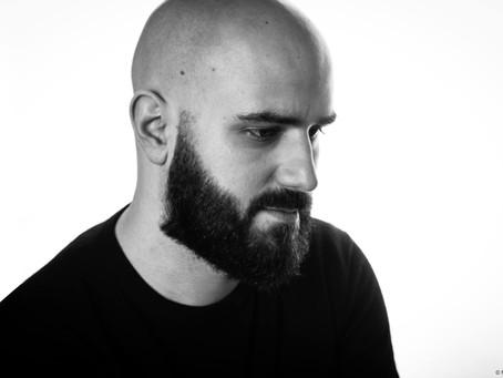 Mathieu Delacroix