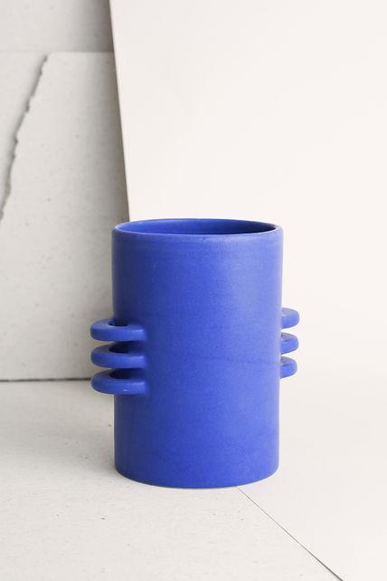 petit-vase-LeGrandBleu-5.jpg