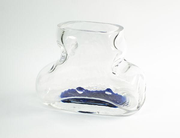 vases 4.jpg