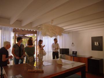 exposition Joan Castello 013.CR2.jpg