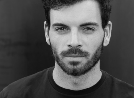 Jules Lobgeois